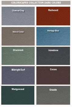 Can You Paint Vinyl Siding 5 Factors To Consider