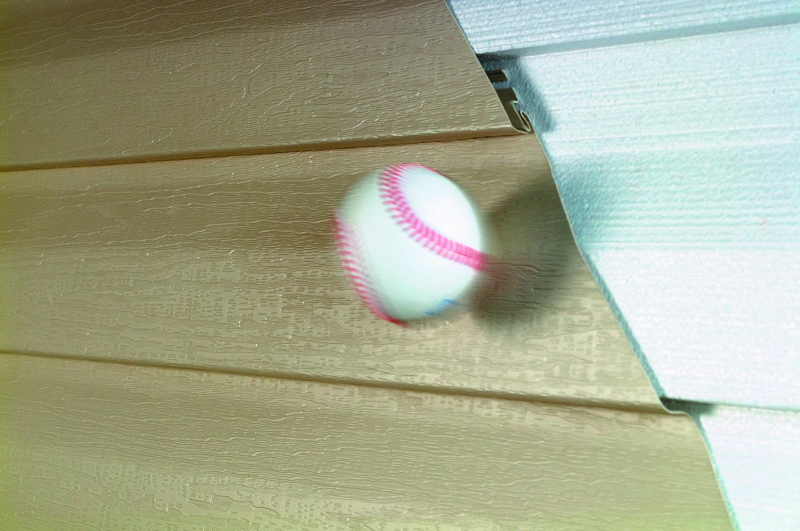 Baseball-Test