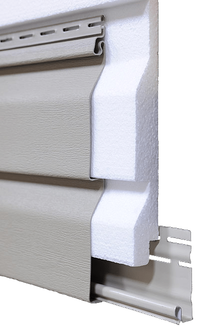 insulated-vinyl-siding-starter-strip