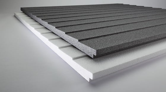 Insulated Vinyl Siding Progressive Foam Technologies