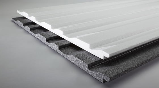 black-white-stacked-insulation