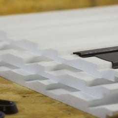 nails-wood-siding