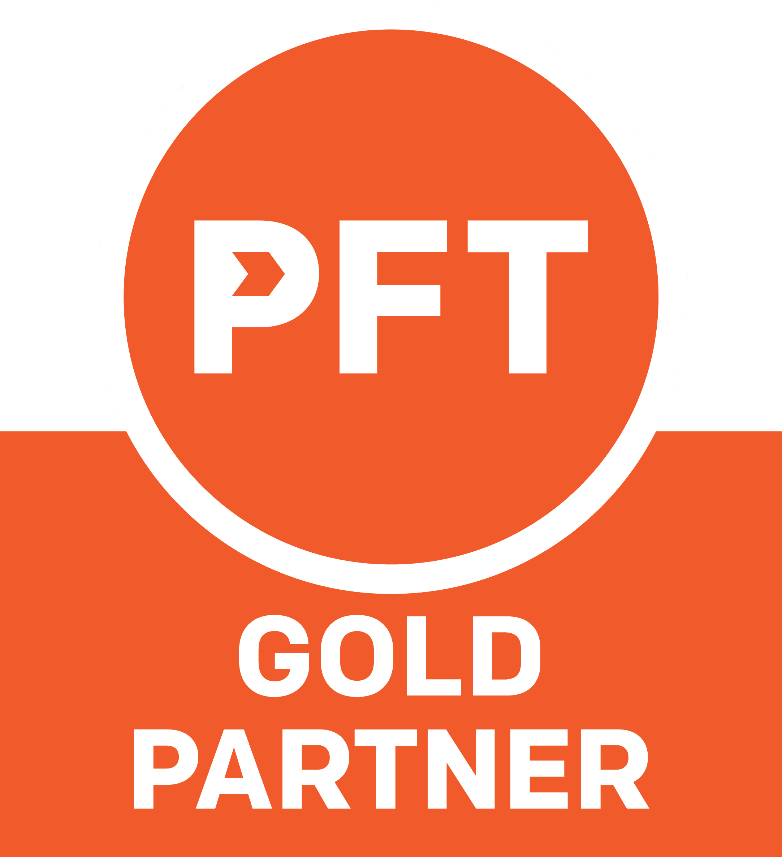 Gold-Lift-Logo