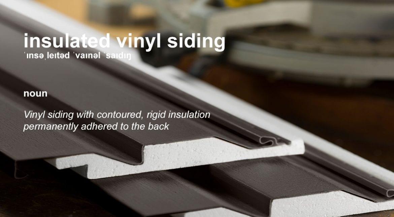 insulated-vinyl-siding