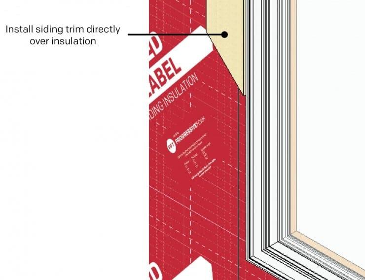 Insulation No Coil Cap V2