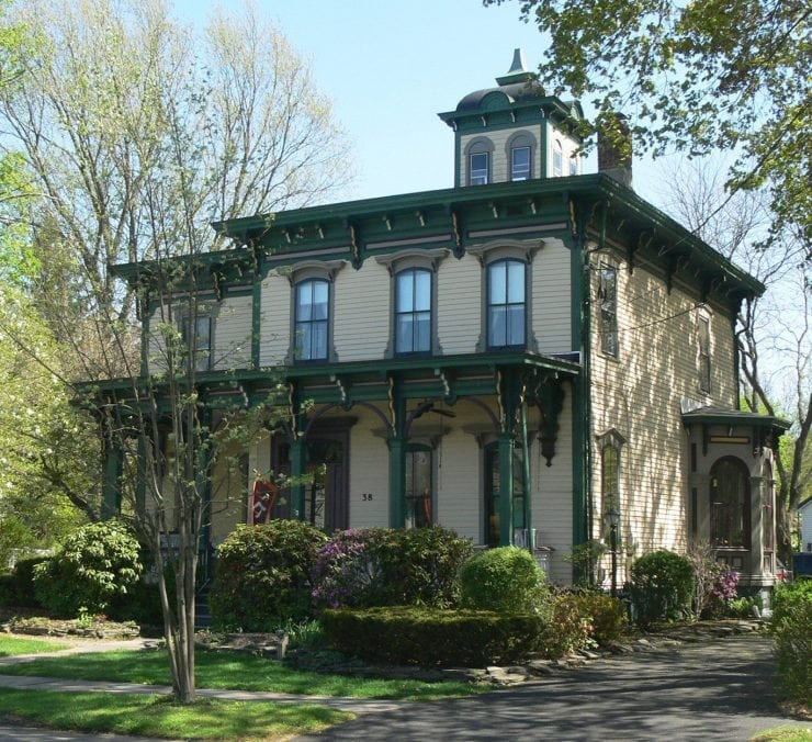 Italianate-Style-Home