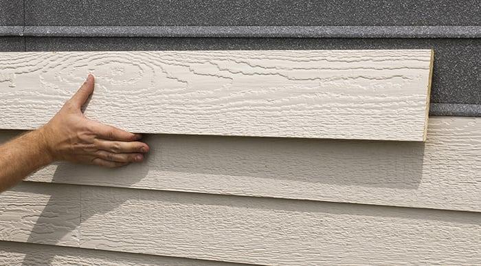 Home Insulate New Siding Progressive Foam Technologies