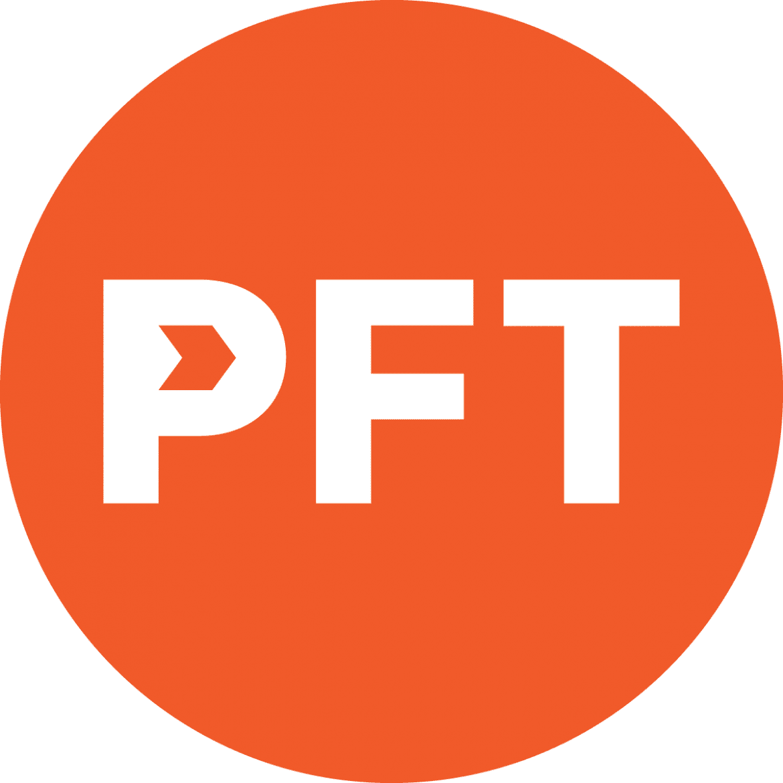 Media Resources Progressive Foam Technologies