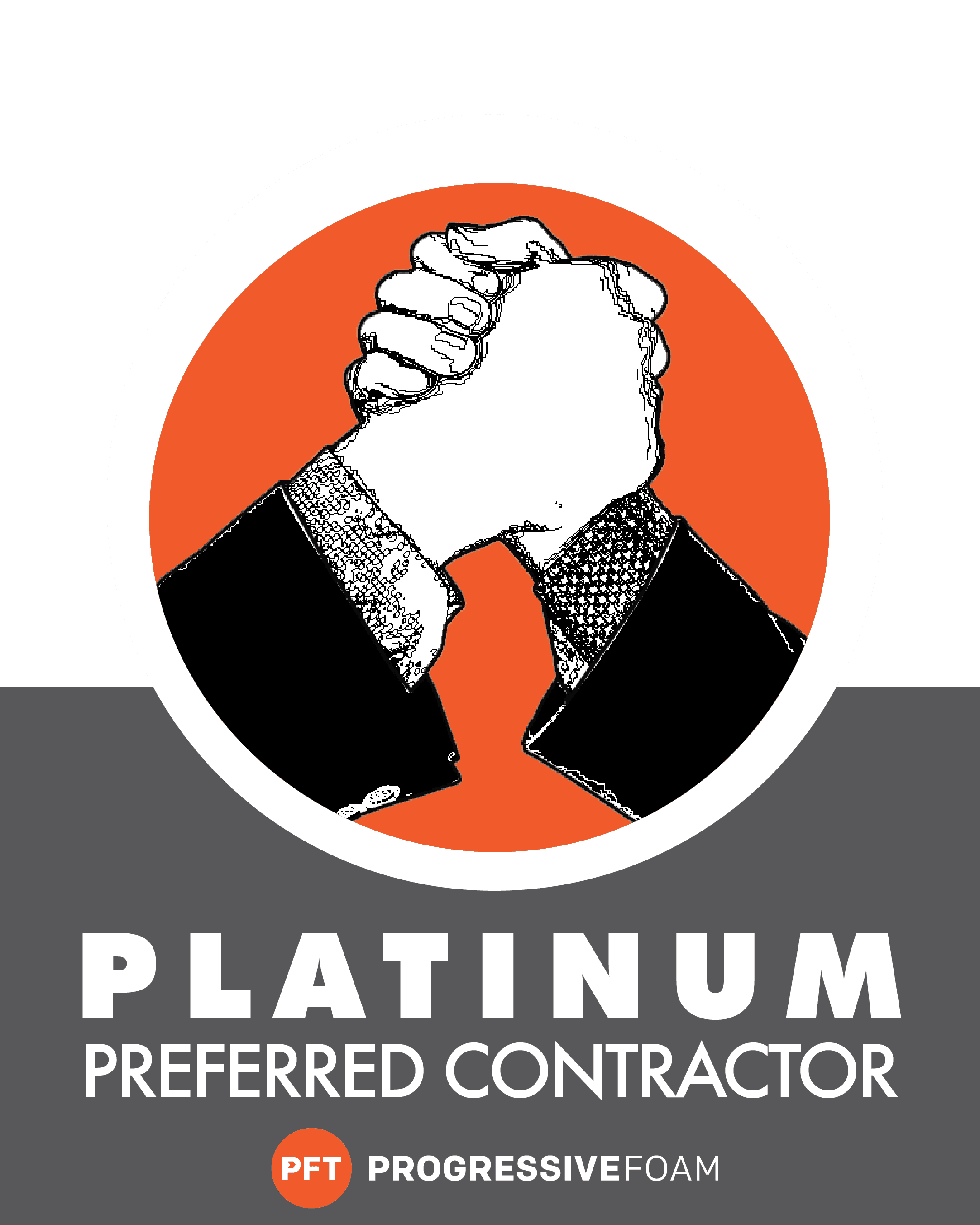 Platinum-Preferred-Logo-(New)