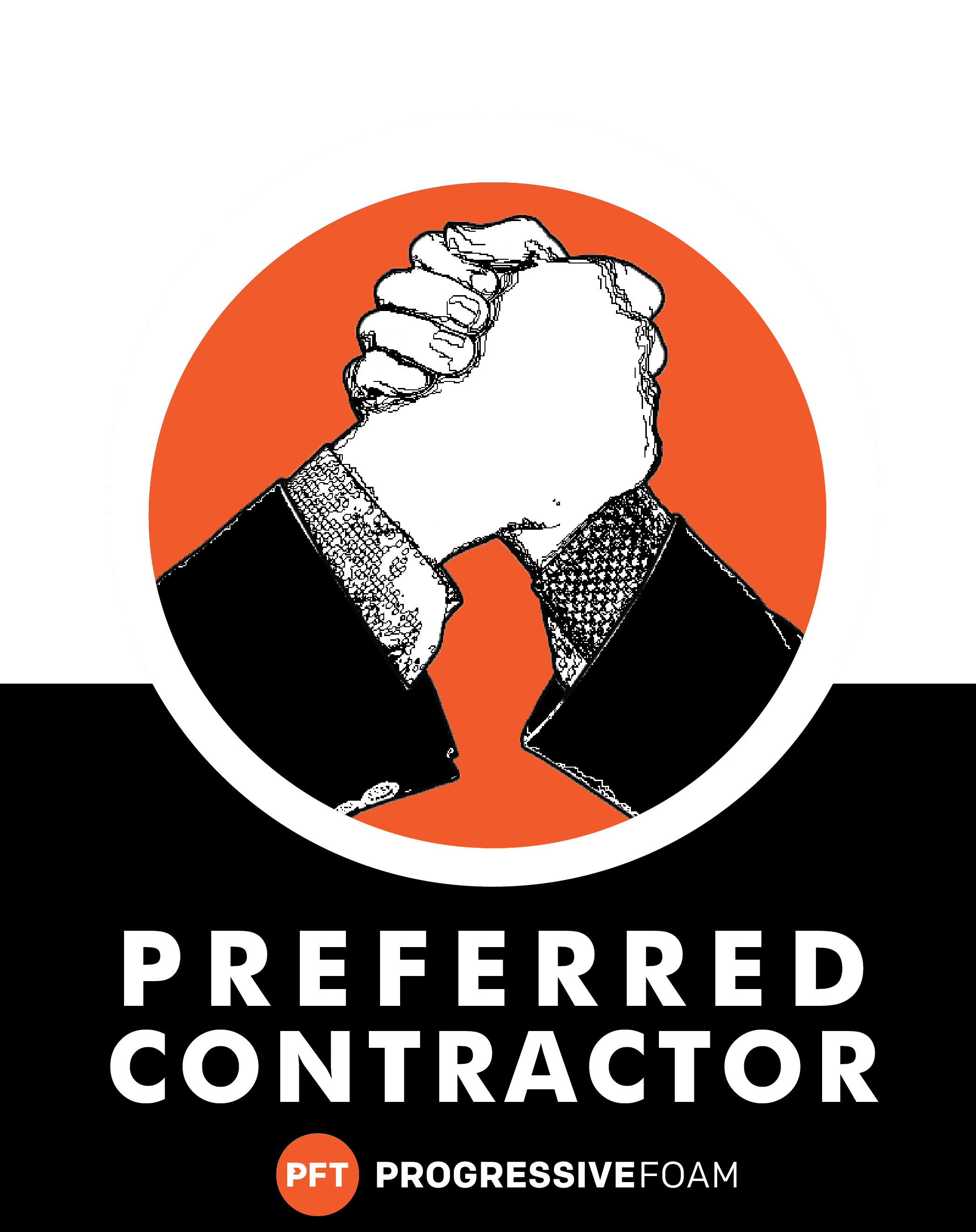 Preferred-Contractor-(New)