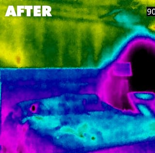 SUMMER-AFTER-thermal-image