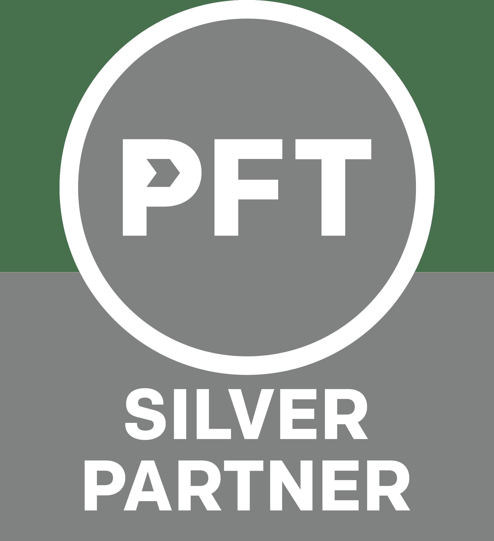 Silver-Lift-Logo