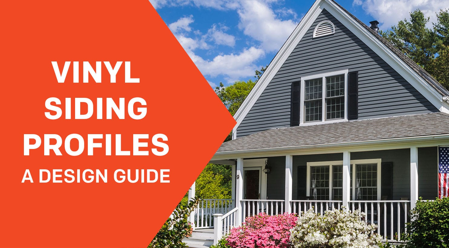 Siding for houses deluxe home design - Exterior house insulation under siding ...