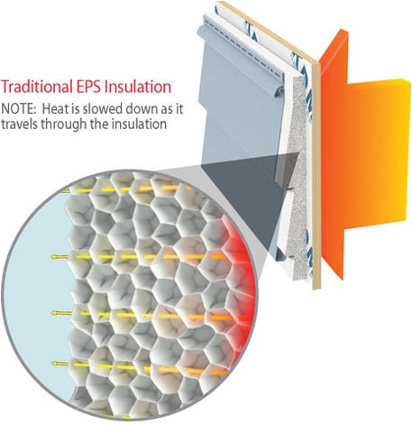 traditional-eps-insulation