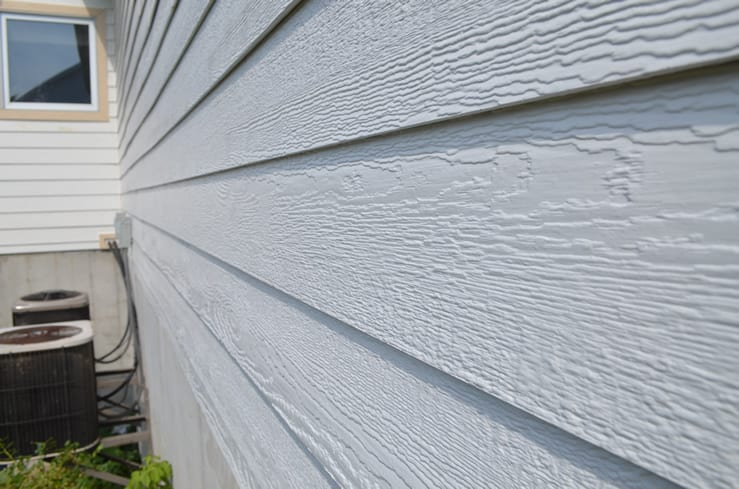 Fiber Cement Siding Cost A Guide To Pricing Estimates