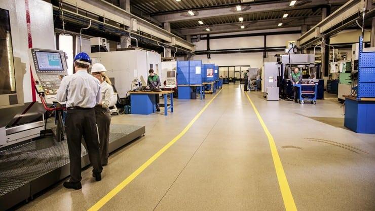 Siding Manufacturers Progressive Foam Technologies