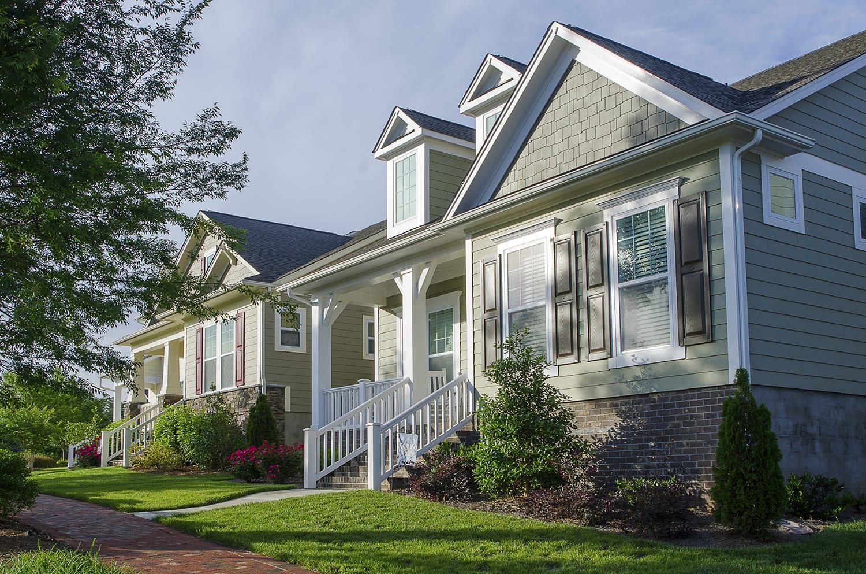 100 Maine Home Design 100 Shingle House Plans Custom Shingle Style House Plans Luxurious