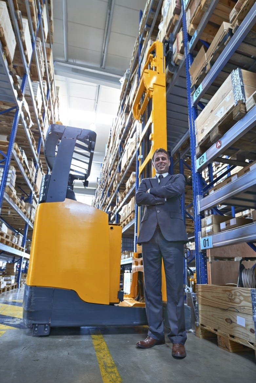 warehouse-tall-image