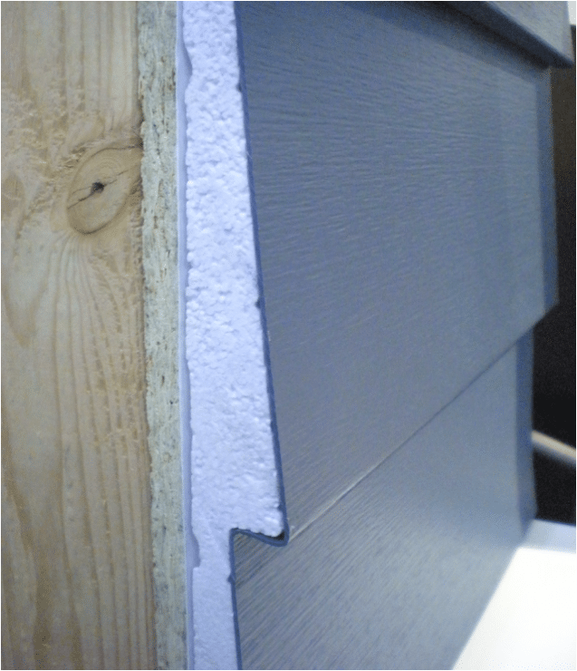 insulated-vinly-siding