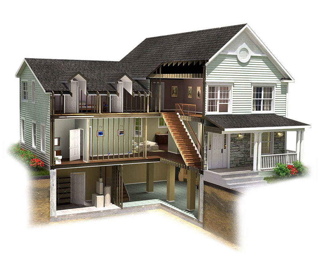 sheathing-solutions