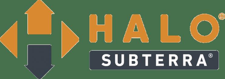 subterra logo